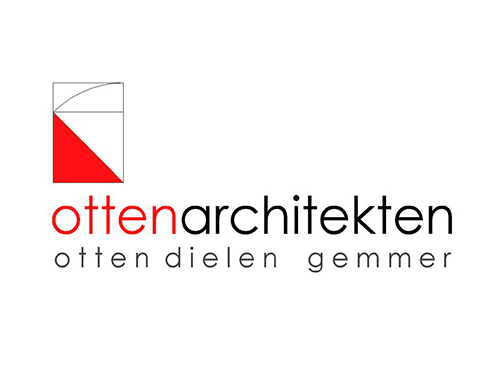 Otten Architekten